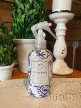 Classic Linen Linen Spray