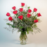 Classic Red Roses EVERYDAY