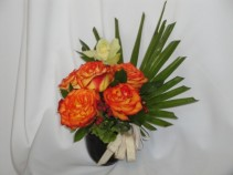 Classic Shine -  Fresh Flowers & Gifts Roses & Gifts