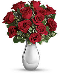 classic  bouquet Happy Birthday in Mount Pearl, NL | Flowers With Special Touch