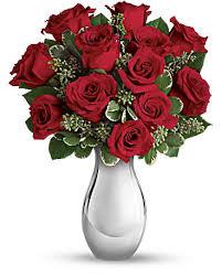 classic  bouquet Happy Birthday