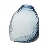 Clearwater Vase Glass Vase