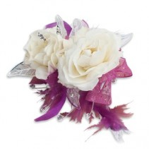 Cleo Boutonniere