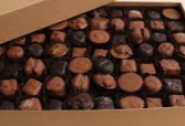 Coblentz Deluxe Assortment 2 lb.