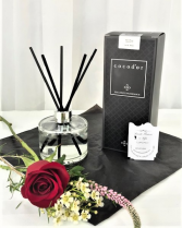 COCO D'OR SPA RELAX Gift