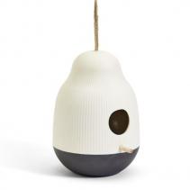 Cocoon Bird Feeder  Gift