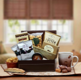 Coffee Break Gift Box