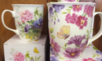 Coffee Mug Gift Gift