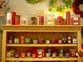 Colonial Candles Candles