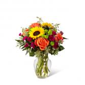 Color Craze™ Bouquet