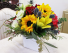 FA102:A COLORFUL BOUQUET ***LOCAL DELIVERY ONLY***