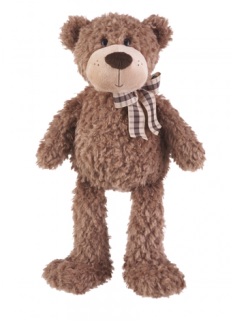 Colton Bear Plush