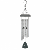 Comfort & Light 62905~30 inch Windchime