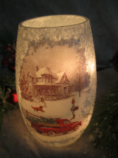 Coming Home by Stony Creek Gift