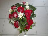 COMMEMORATE -  Funeral Flower Delivery Prince George BC. Canada