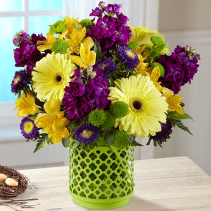 Community Garden™ Bouquet by Better Homes and Gard