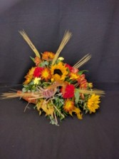 Company's Coming Cornucopia  Arrangement