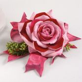 Composite Rose Corsage Corsage Delivery In DC