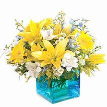 Congratulations! Floral Arrangment