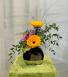 Contemporary Administrative Bouquet