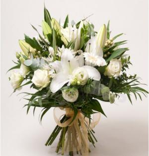 Cool Classic Bouquet  in Sunrise, FL   FLORIST24HRS.COM
