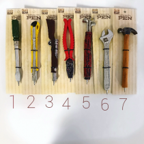 Cool MEN'S PEN  Gift