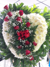 corazon # 2 corazon funeral
