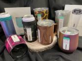 Corkcicle Drinkware (Mugs, Tumblers, Arctican, Canteens)