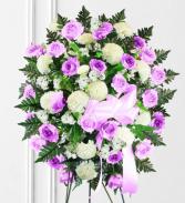 corona # 12 corona funeral