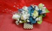 Corsage-4A