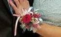Corsage  in Boonville, MO | A-BOW-K FLORIST & GIFTS