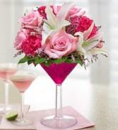 Cosmopolitan Bouquet™