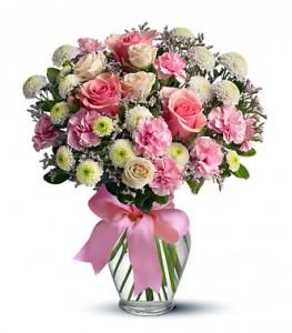 Candy Is Dandy Bouquet