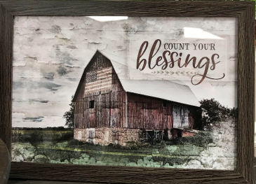 count your blessings picture