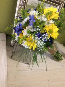 Country Breeze  in Spring, TX | ANGEL'S DIVINE FLOWERS