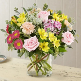 Country Garden™ Arrangement