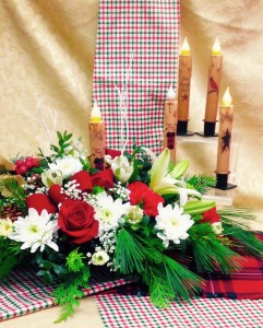 Country Home Sweet Home MARGOT'S LOCAL DELIVERY ONLY in Prospect, CT | MARGOT'S FLOWERS & GIFTS