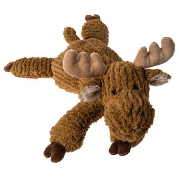 """Cozy Toes Moose - 17"""""""