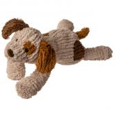 Cozy Toes Puppy - 17