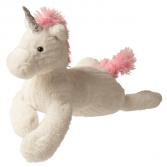 Cozy Toes Unicorn - 17