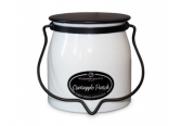 Cranapple Punch Candle