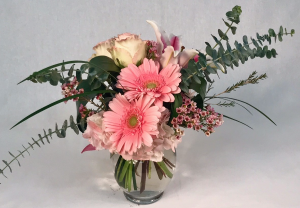 Crazy for You  in Benton, AR | FLOWERS & HOME OF BRYANT/BENTON