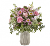 Crazy In Love Bouquet Home