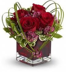 Crazy in Love Valentines best seller