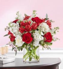 Crimson Rose™ Bouquet
