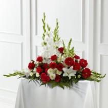 Crimson White