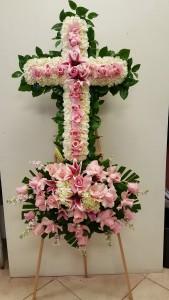 Cross-2 Funeral