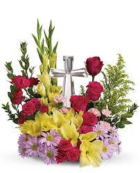 CRYSTAL CROSS BOUTQUE  in Buda, TX | Budaful Flowers