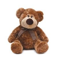 Cuddly Bear Bear