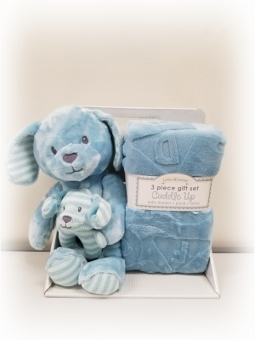 Cuddly Gift Set Add on Item